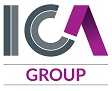 Exporter | Power plant | Water treatment | Chemicals | Cosmetic Ingredients | Engineering | ICA Group BV Netherlands
